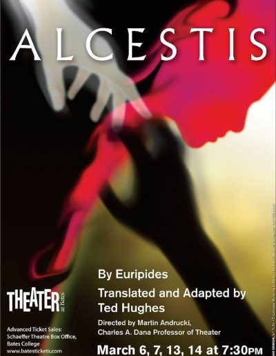 Posters_Alcestis